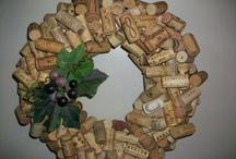 Craft Ideas / by Hillary Smith