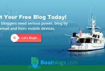 Boatblogs.com