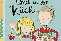 Backbuch / Kochbuch - Rezensionen