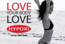 Hypoxi quotes