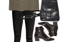 stylishness