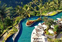 Bali ☀️❤️♀️