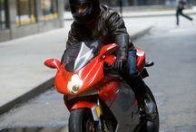 Racingmotor