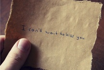Romance me pls