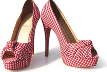 Shoes To Covet