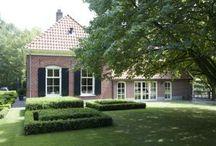 Onze topper uit Eerbeek - Meeuwis de Vries Tuinen / Tuininspiratie van onze Tophovenier uit Eerbeek - Meeuwis de Vries Tuinen www.meeuwisdevries.nl