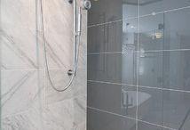 Pam Stuff / Bathroom