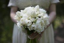 Wedding, Marriage e matrimoni