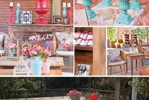 Mini Wedding Ideas