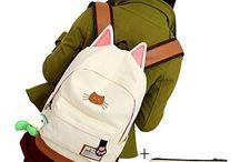 ebay backpacks