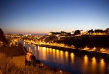 My City - Oporto