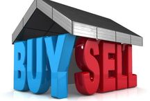 How to Sell a Home Before You Buy