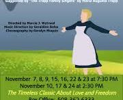 Posters 2013-2014 / Production Posters from our 92nd Season!