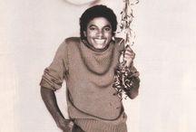 Michael Jackson LOVE❤