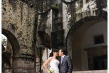 Wedding Day / Wedding Day, Bodas, Photography, Bride, Groom, Novias.