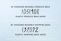 #ThePowerOfOne / In the last 12 months, the Biome community has saved the waste of an incredible 6.7 million single use plastic items simply by purchasing and using reusable alternatives. It goes to show that the collective power of individual actions can create significant change. Put together your reusables kit here > www.biome.com.au