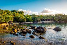 Reiseziele Madagaskar / PRIORI Reisen bringt Sie zu den schönsten, interessantesten und spannendsten Reisezielen auf der Insel Madagaskar im Indischen Ozean. Seit 1994 sind wir mit einem Büro vor Ort - wir kennen und lieben Madagaskar und möchten unser Reise-Wissen teilen. Urlaubsorte, Reiseziele und erlebnisreiche Ferien auf Madagaskar.