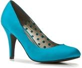 Shoe Attack / by Cathy Brashear