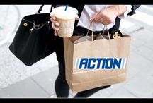 Shopping - Haul