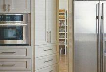 harvin kitchen