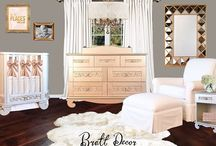 Design Board Contest / Use Bratt Decor's exclusive design board app and show off your killer style! To enter: create a mood board using Bratt Decor's stunner line of furniture, bedding and decor. Share it on Facebook, Instagram, or Pinterest using #brattdecor. Contest runs through March 31, 2016. The winner will receive a $500 gift card redeemable at brattdecor.com and will be announced via our Social Media outlets  / by Bratt Decor, Inc