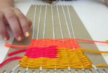 fabrics/textiles/knitting