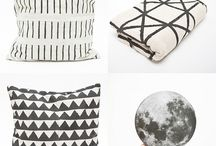 Home - Objects / by Sarah Ramsey