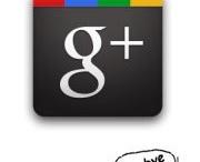Mundo Google y G+