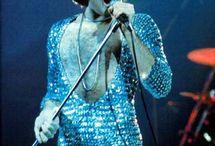 Queen & Freddie