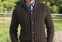uomo maglia