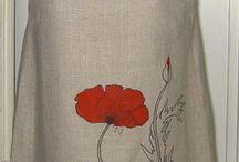 Идеи для шитья и рукоделия