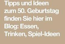 Manfred's 50er