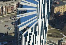 edifici interessanti