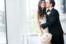 Weddings Memories at The Ritz-Carlton / Real Weddings from around the globe, featured in our magazine Weddings by The Ritz-Carlton.   / by The Ritz-Carlton