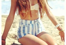 summer fashion ;)