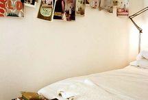 Bristol room.
