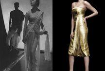 Fashion News / Fashion exhibits, news and trending people