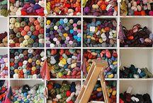 scrumptious wool