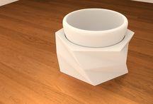 3d print mug