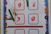 Γ τάξη Μαθηματικά
