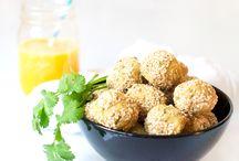 Healthy recipes ❤️