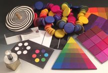 Smashing Color Classes