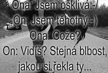 citaty sk
