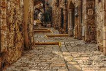 Griekenland / Griekenland
