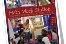 Teaching-- Professional  / by Karen Littlefield