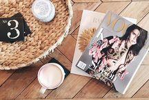 My Kind Of Sweet Instagram / instagram fashion blogger  mama fashion blogger  style inspiration