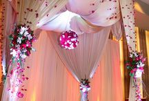 Ideas for the weading