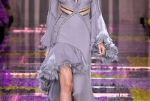 Fall 2015 Couture: 2015 Fashion shows / Fall 2015 Couture: 2015 Fashion Show