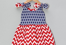 For the love of chevron
