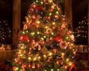 Christmas!! I can't wait!! / Christmas the best time of the year !! I LOVE IT!!!